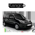 /portfolio/kangoo/